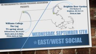 East West Flyer Design Sept 17